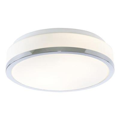 Потолочный светильник Arte Lamp Aqua A4440PL-2CC светильник на штанге arte lamp aqua a9502ap 2cc