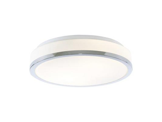 Потолочный светильник Arte Lamp Aqua A4440PL-3CC arte lamp aqua a4440pl 3cc