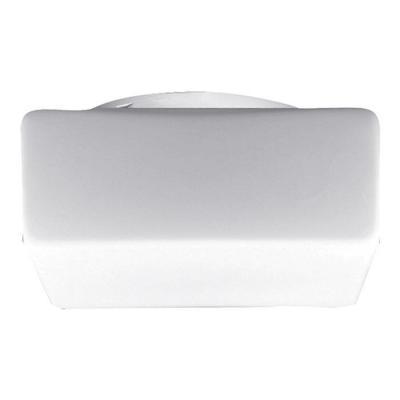 Потолочный светильник Arte Lamp Tablet A7420PL-1WH arte lamp tablet a7420pl 1wh