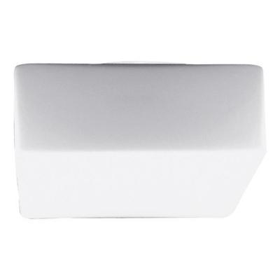 Купить Потолочный светильник Arte Lamp Tablet A7424PL-1WH