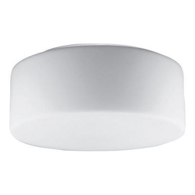 Купить Потолочный светильник Arte Lamp Tablet A7725PL-1WH