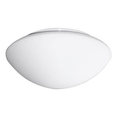 Потолочный светильник Arte Lamp Tablet A7920AP-1WH светильник настенно потолочный arte lamp tablet a7920ap 1wh 4630001047115