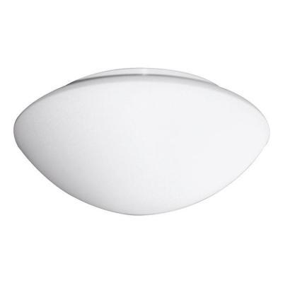 Потолочный светильник Arte Lamp Tablet A7930AP-2WH настенно потолочный светильник artelamp a7930ap 2wh