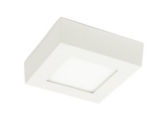 Потолочный светильник Arte Lamp Angolo A3608PL-1WH