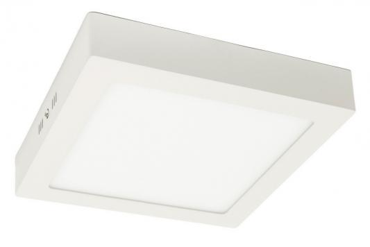 Потолочный светильник Arte Lamp Angolo A3618PL-1WH цена 2017