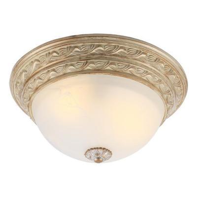 Потолочный светильник Arte Lamp Piatti A8013PL-2WA потолочный светильник arte lamp piatti арт a8001pl 2sb