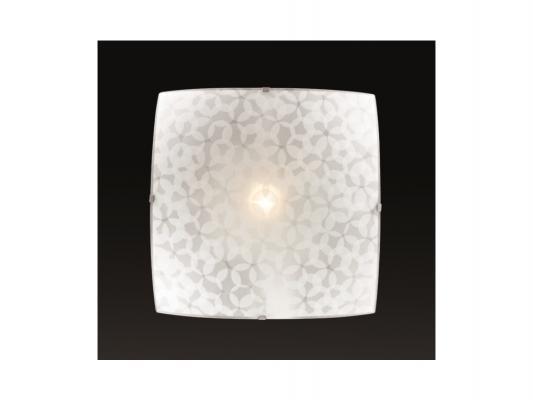 Потолочный светильник Artpole Glose 001226