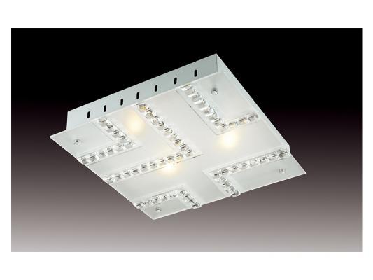 Потолочный светильник Artpole Diskus 004269 потолочный светильник diskus 004269 artpole 1156849