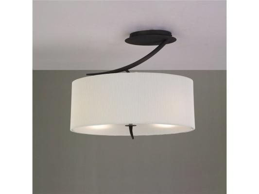 Потолочный светильник Artpole Segel 001152 artpole kolonne 001838