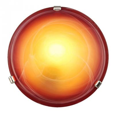 Потолочный светильник Brilliant Mauritius 90103/07 накладной светильник preciosa brilliant 25 3305 002 07 00 00 40