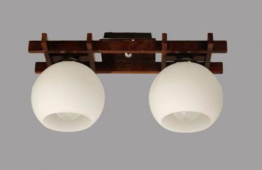 Потолочный светильник Citilux Нарита CL114121 бра citilux нарита cl114311