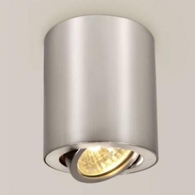 Картинка для Потолочный светильник Citilux Дюрен CL538110