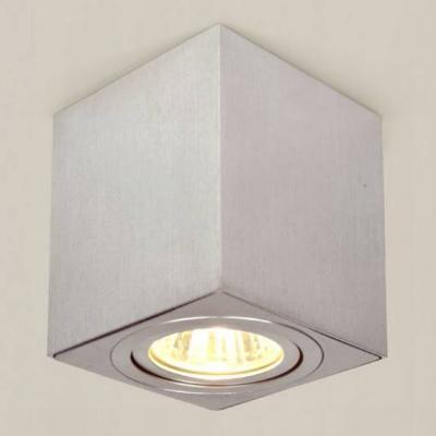 Потолочный светильник Citilux Дюрен CL538210 citilux потолочный светильник citilux дюрен cl538110