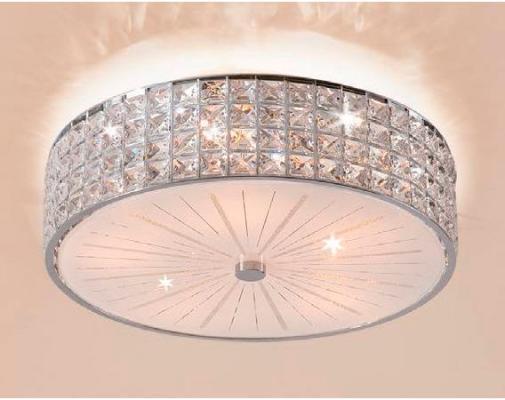 Потолочный светильник Citilux Портал CL324151 citilux потолочная люстра портал cl324151