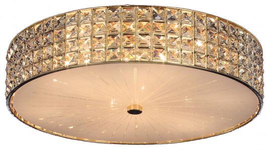 Потолочный светильник Citilux Портал CL324182 citilux потолочный светильник citilux портал cl324181