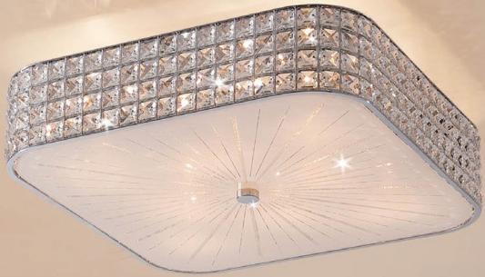 Потолочный светильник Citilux Портал CL324281 citilux потолочный светильник citilux портал cl324181