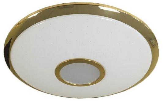 Потолочный светильник с пультом ДУ Citilux СтарЛайт CL70362R светильник с пультом citilux cl70362r led 1w 3000k 4500k 5790080109582