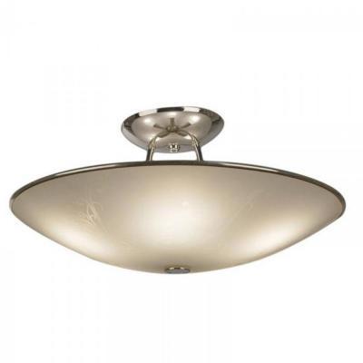 Потолочный светильник Citilux Комфорт CL911103