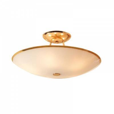 Потолочный светильник Citilux Комфорт CL911202 светильник потолочный citilux комфорт cl911503