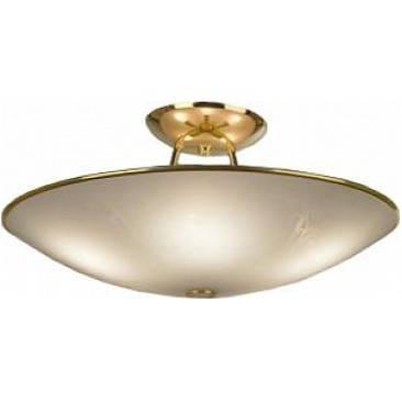 Потолочный светильник Citilux Комфорт CL911203 накладной светильник cl911203 citilux