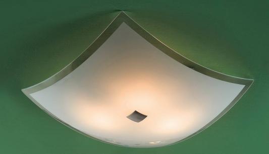 Потолочный светильник Citilux Лайн CL931021 потолочный светильник citilux cl931021