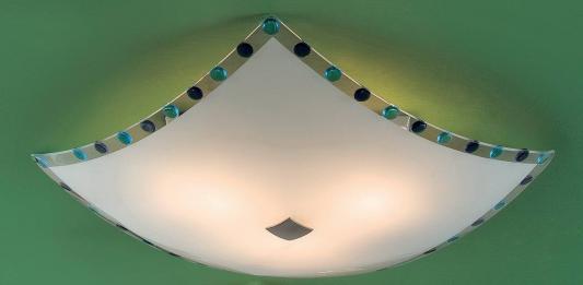 Потолочный светильник Citilux Конфетти Лайн CL931303 светильник cl931303 citilux