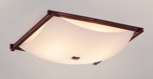 Потолочный светильник Citilux Белый Багет CL932111 накладной светильник citilux багет венго 932 cl932111