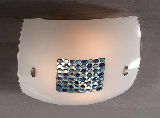 Потолочный светильник Citilux Конфетти 8х8 CL933031