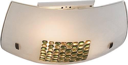 Потолочный светильник Citilux Конфетти 8х8 CL933314