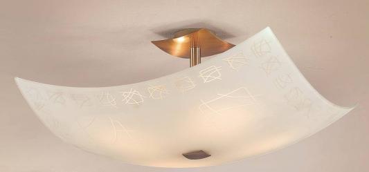 Потолочный светильник Citilux Дина CL937305 светильник потолочный citilux 937 cl937305