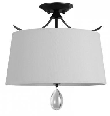 Потолочный светильник Crystal Lux Arabesque PL5