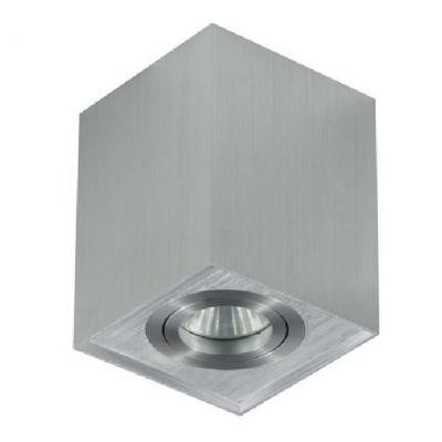 Потолочный светильник Crystal Lux CLT 420C AL crystal lux clt 420c al