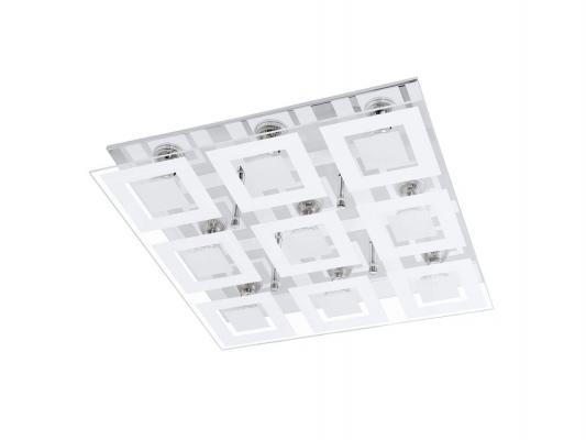 Потолочный светильник Eglo Almana 94227 потолочный светильник eglo almana 94227