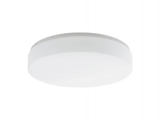 Потолочный светильник Eglo Beramo 93583 eglo потолочный светодиодный светильник eglo fueva 1 96168