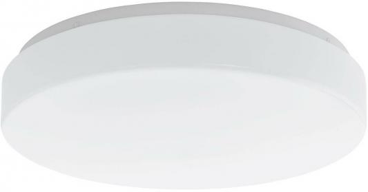 Потолочный светильник Eglo Beramo 93633