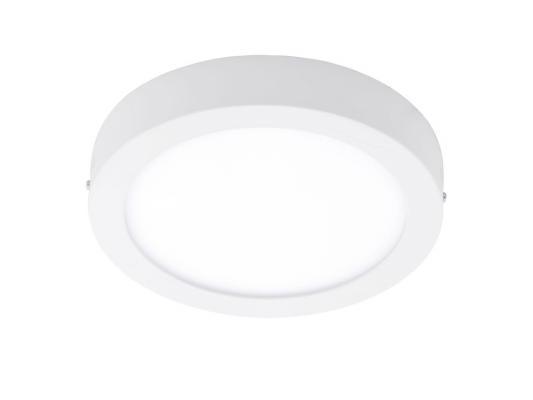 Потолочный светильник Eglo Fueva 1 94075 eglo потолочный светодиодный светильник eglo fueva 1 96254
