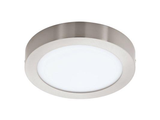Потолочный светильник Eglo Fueva 1 94525 eglo потолочный светодиодный светильник eglo fueva 1 96254
