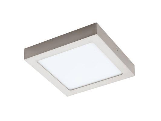 Потолочный светильник Eglo Fueva 1 94526 eglo светодиодный накладной светильник eglo 94526