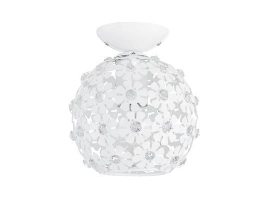 Потолочный светильник Eglo Hanifa 92282 настольная лампа 92286 hanifa eglo 977989