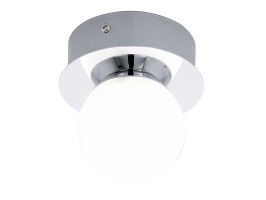 Потолочный светильник Eglo Mosiano 94626 накладной светильник mosiano 94626
