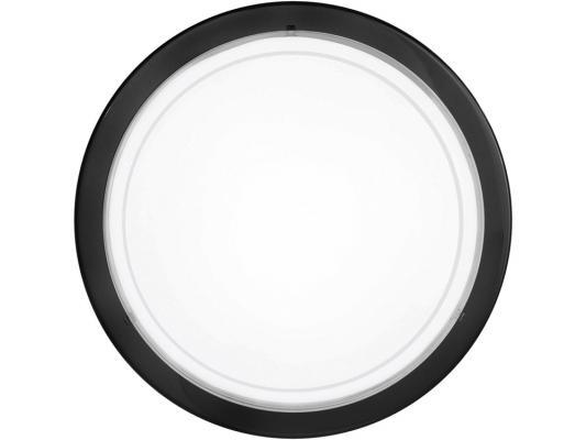 Купить Потолочный светильник Eglo Planet 1 83159