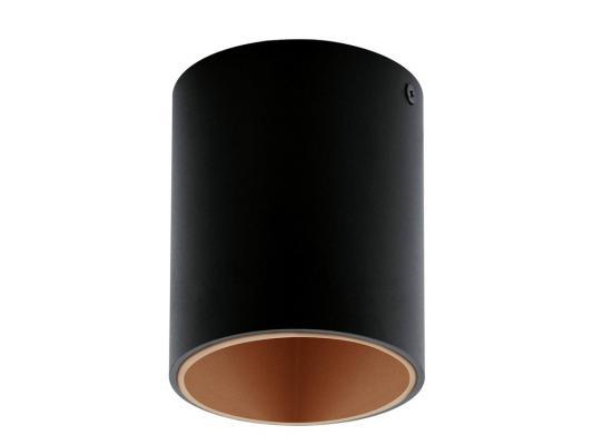 Потолочный светильник Eglo Polasso 94501 eglo потолочный светодиодный светильник eglo fueva 1 96168