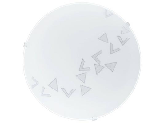 Потолочный светильник Eglo Mars 80263 80263 eglo