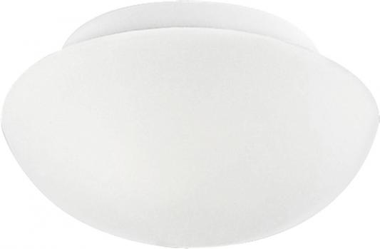 Потолочный светильник Eglo Ella 81635 eglo потолочный светильник eglo ella 83404