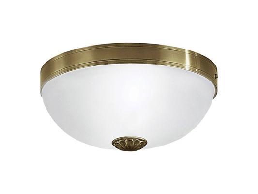 Потолочный светильник Eglo Imperial 82741 цена