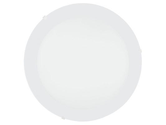 Потолочный светильник Eglo Albedo 86081