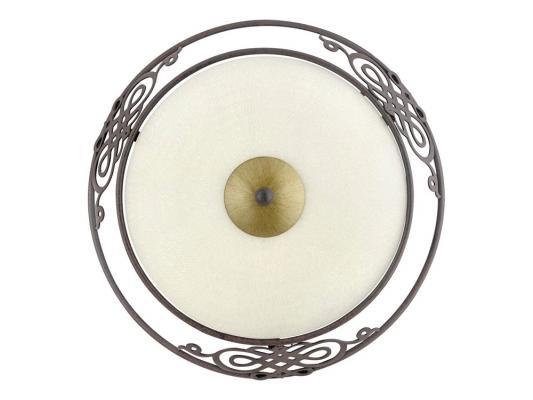 Потолочный светильник Eglo Mestre 86711 eglo светильник потолочный eglo mestre 86711 emuuc6v