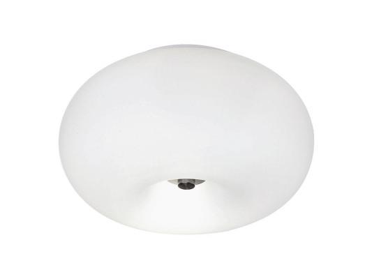 Потолочный светильник Eglo Optica 86811 eglo светильник настенно потолочный eglo optica 86811 mg7au z h