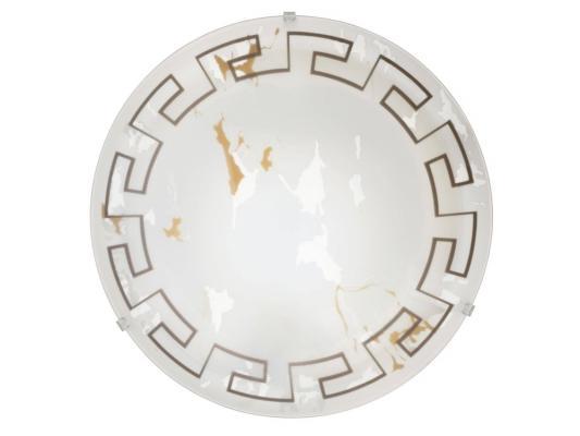 Потолочный светильник Eglo Twister 86873