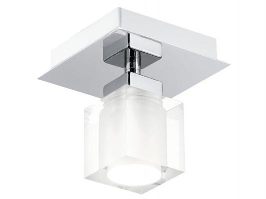 Потолочный светильник Eglo Bantry 90117